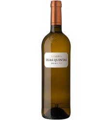 Duas Quintas Reserva White Wine