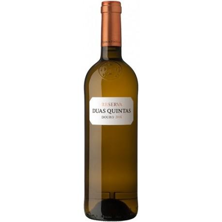 Duas Quintas Reserva Vinho Branco