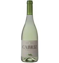Cabriz Vinho Branco Colheita Selecionada