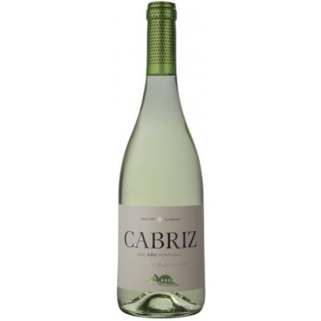 Cabriz Vin Blanc Colheita Selecionada