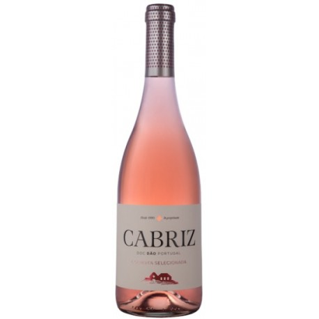 Cabriz Rose Wine