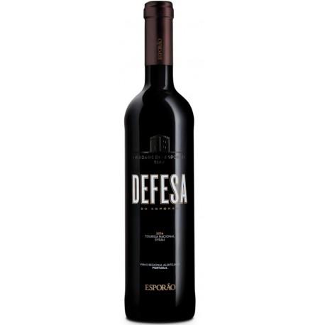 Defesa do Esporão Vinho Tinto