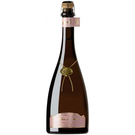 Terras do Demo Rosé Bruto 75cl