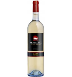 Monsaraz White Wine