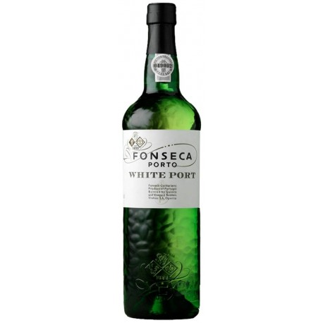 Fonseca White Port Wine 75cl