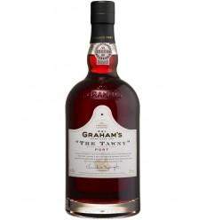 Grahams The Tawny Porto