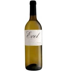 Evel White Wine