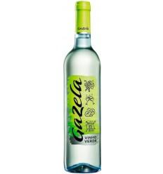 Gazela Vin Vert Blanc