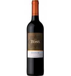 Tons de Duorum Red Wine