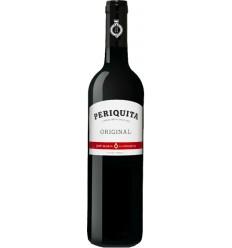 Periquita Red Wine