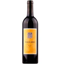 Vallado Vin Rouge