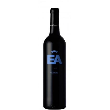 EA Vinho Tinto