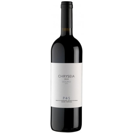 Chryseia Red Wine 2014 75cl