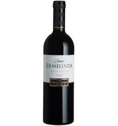 Dona Ermelinda Red Wine Reserva 2014 75cl