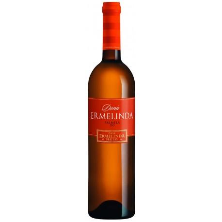 Dona Ermelinda Vinho Branco 2016 75c