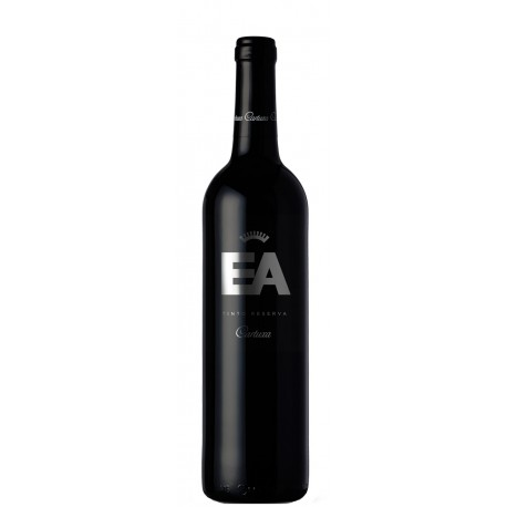 EA Reserva Red Wine