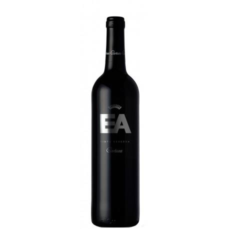 EA Reserva Rotwein