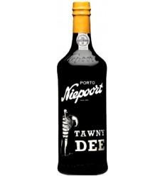 Niepoort Tawny Dee 75cl