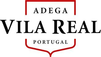 Bildergebnis für adega vila real logo
